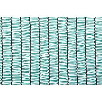 Δίχτυ Σκίασης Ε60 40% Σκίαση τιμή/m²