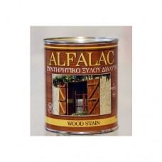 Συντηρητικό ξύλου MAT διαλύτη Alfalac