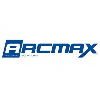 ARCMAX