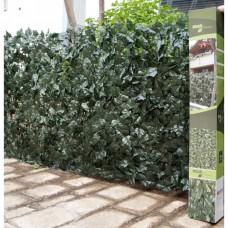 Τεχνητό αναρριχώμενο φυτό σε πλέγμα 3*1 μέτρα