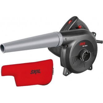 SKIL 8600AA Φυσητήρας Απορροφητήρας 600W F0158600AA SKIL