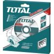 TOTAL TCT ΔΙΣΚΟΣ ΞΥΛΟΥ Φ-235mm (TAC231623)
