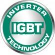 TOTAL ΗΛΕΚΤΡΟΚΟΛΛΗΣΗ INVERTER 160A (TW21606)