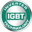TOTAL ΗΛΕΚΤΡΟΣΥΓΚΟΛΛΗΣΗ INVERTER 180A (TW21806)