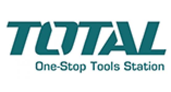 Εργαλεία TOTAL