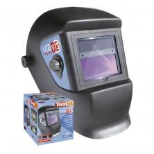 GYS LCD TECHNO 9-13 Αυτόματη Ηλεκτρονική Μάσκα Ηλεκτροσυγκόλλησης