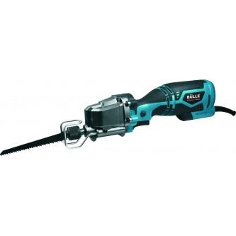 BULLE - Ηλεκτρική Σπαθόσεγα 600 Watt 633038