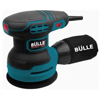 BULLE 633051 ΕΚΚΕΝΤΡΟ ΤΡΙΒΕΙΟ 300W Φ.125