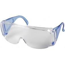 f022fa5ccd Γυαλιά Προστασίας