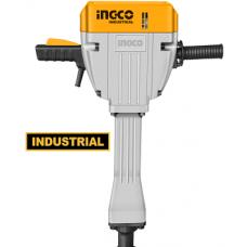 Κατεδαφιστικό Πιστολέτο 2200 Watt PDB22001 Ingco