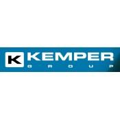 Κολλητήρια-Φλόγιστρα KEMPER