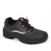 Παπούτσια-Μποτάκια Εργασίας